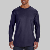 Adult SPA Long Sleeve Tee