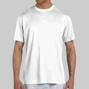 Mens SPA Embroidered New Balance Ndurance® Athletic T-Shirt