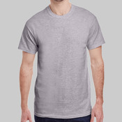 SPA Tee Lightweight